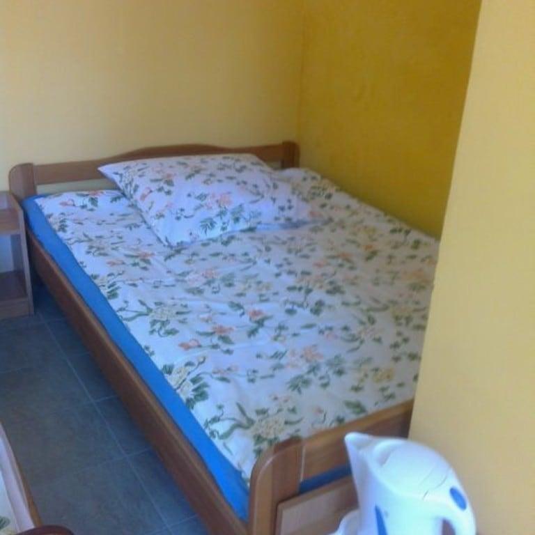 Pokoje u hani - zdjęcie 388