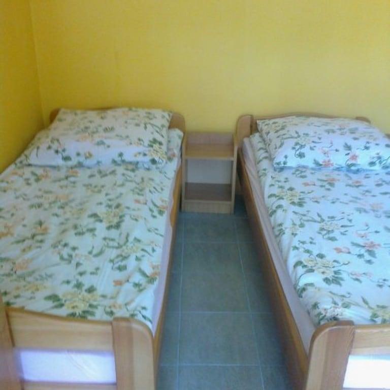 Pokoje u hani - zdjęcie 389