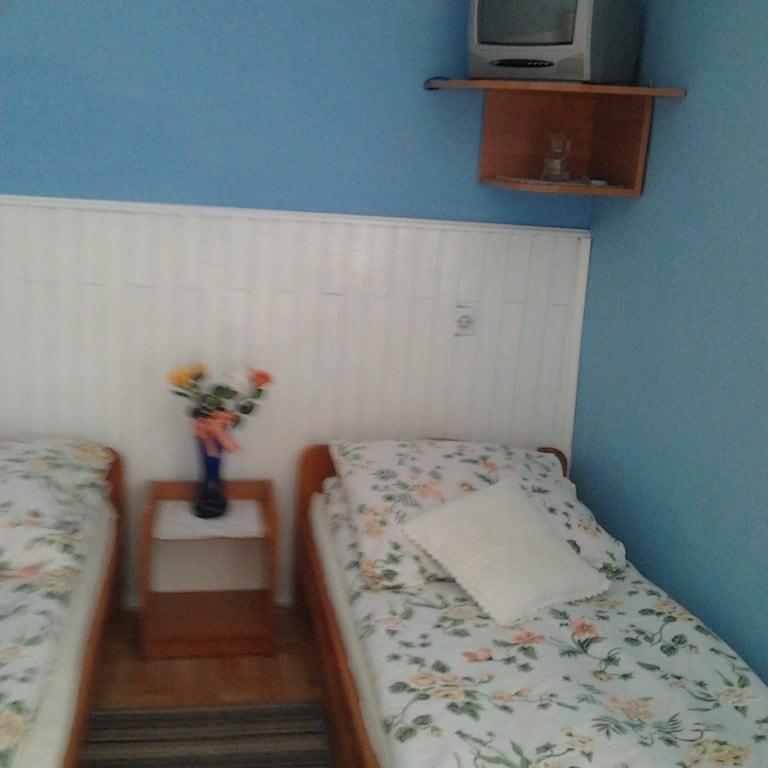 Pokoje u hani - zdjęcie 668