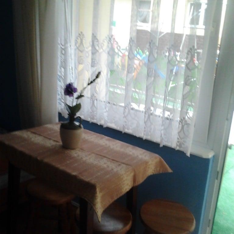 Pokoje u hani - zdjęcie 670