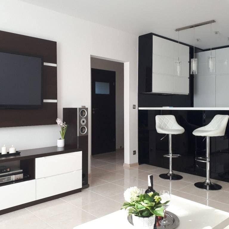 Apartament Nadia