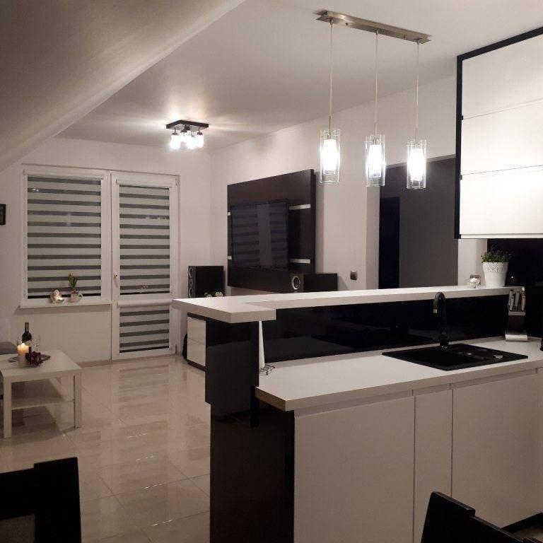 Apartament Nadia - zdjęcie 411