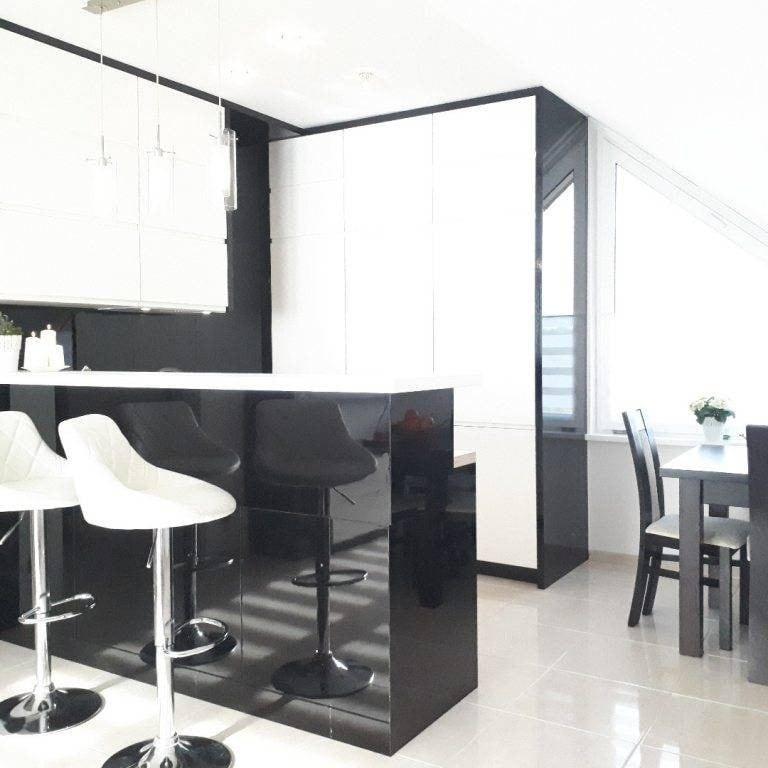 Apartament Nadia - zdjęcie 412