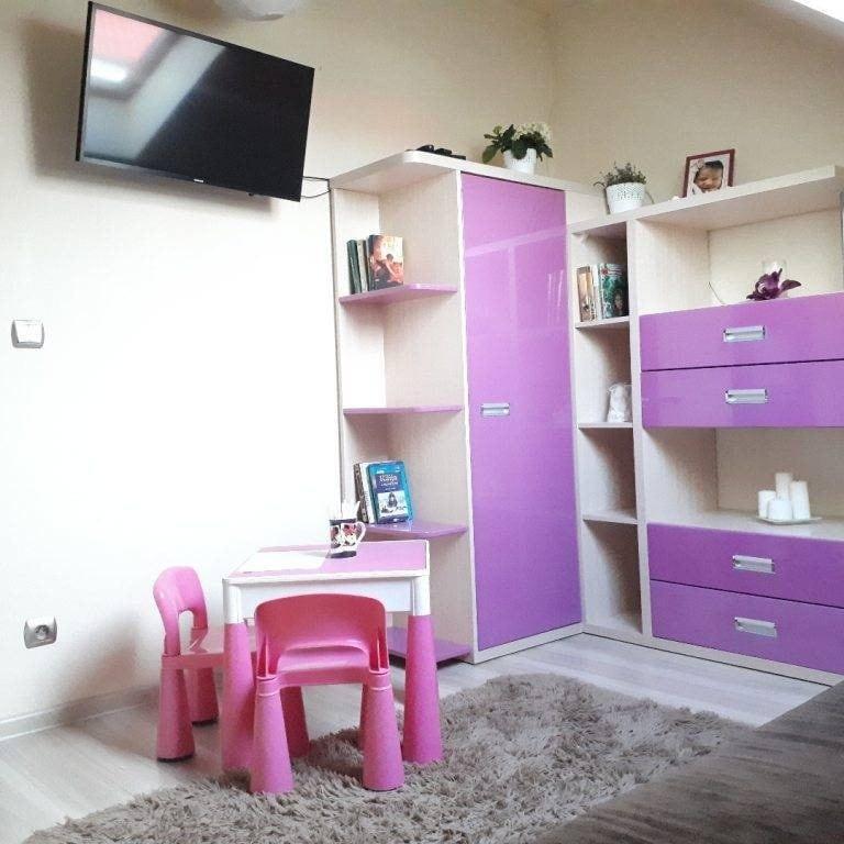 Apartament Nadia - zdjęcie 413