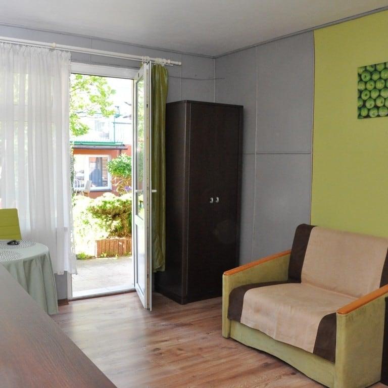 Pokoje Perełka1 - zdjęcie 546