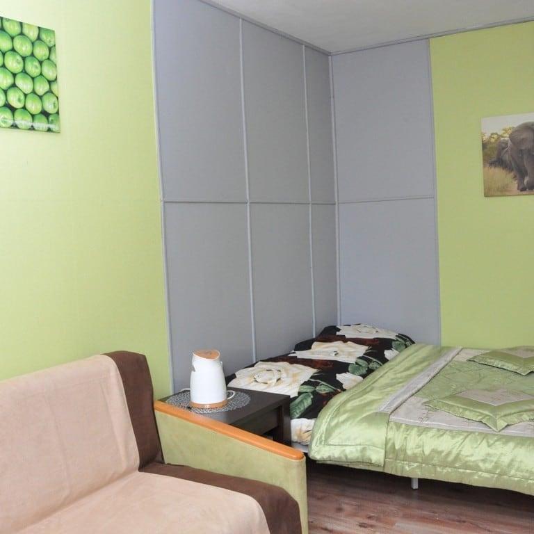 Pokoje Perełka1 - zdjęcie 548