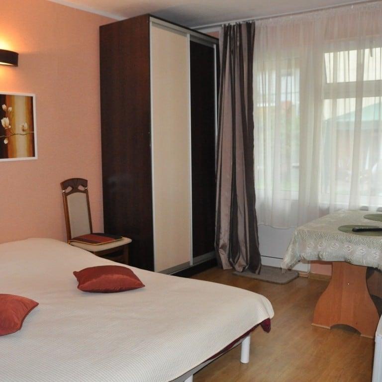 Pokoje Perełka1 - zdjęcie 550