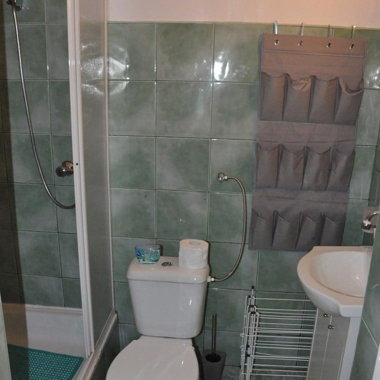 Pokoje Perełka1 - zdjęcie 551