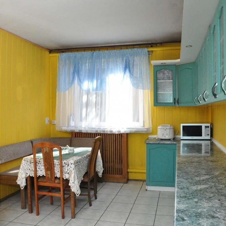 Pokoje Perełka1 - zdjęcie 554