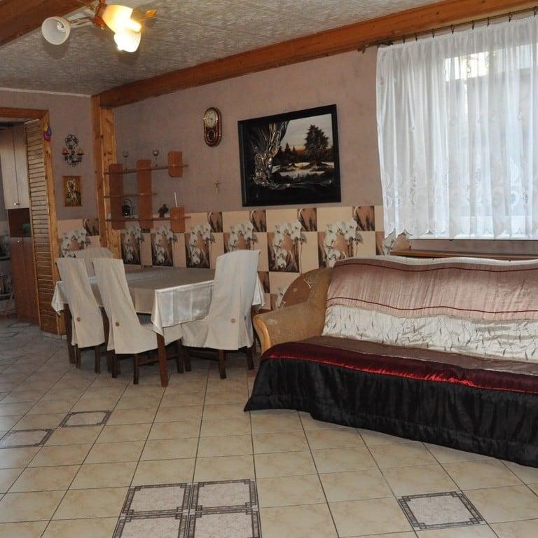 Pokoje Perełka1 - zdjęcie 555