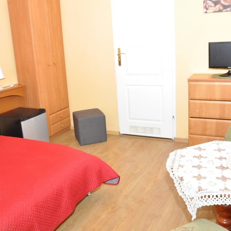 Pokoje Perełka1 - zdjęcie 556