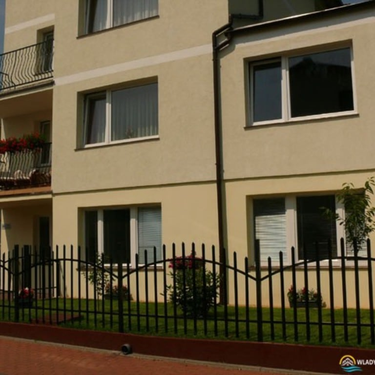 Pokoje i Apartamenty MACIEJ - zdjęcie 587