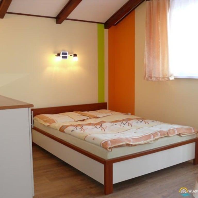 Pokoje i Apartamenty MACIEJ - zdjęcie 588