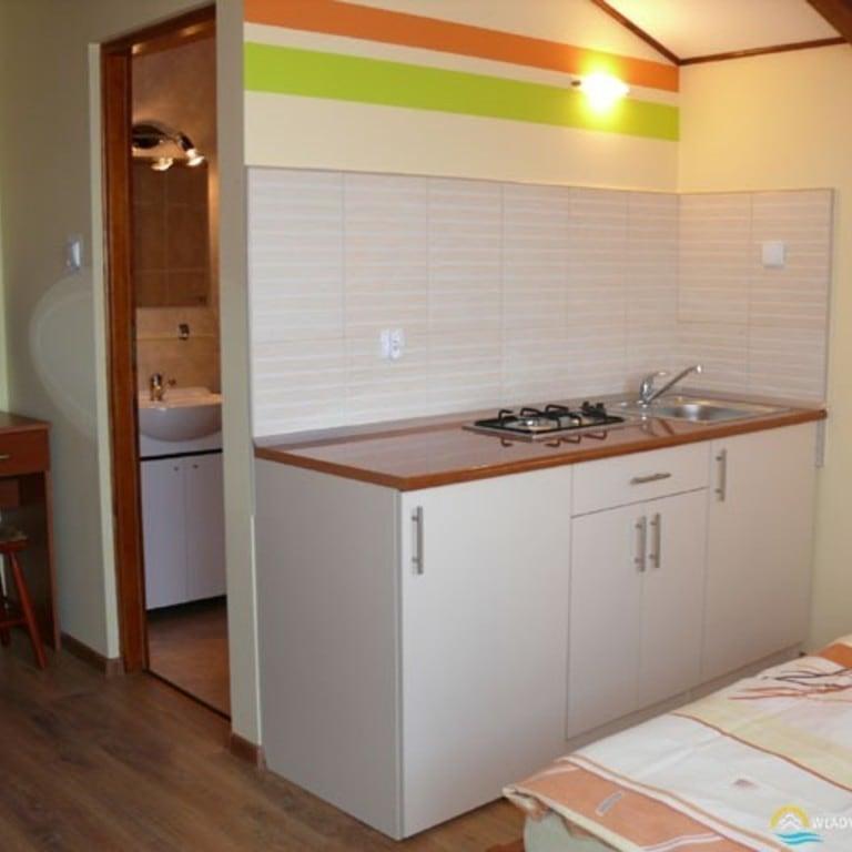 Pokoje i Apartamenty MACIEJ - zdjęcie 589