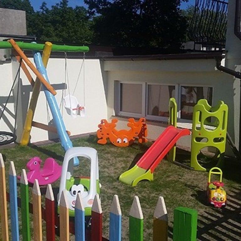 Pokoje i Apartamenty MACIEJ - zdjęcie 595