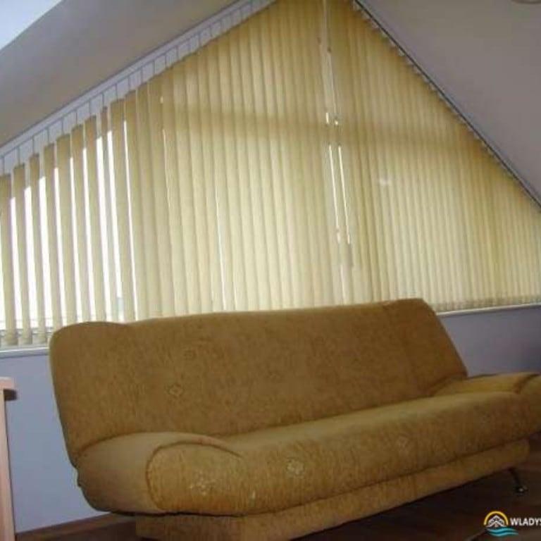 Apartament  - zdjęcie 626