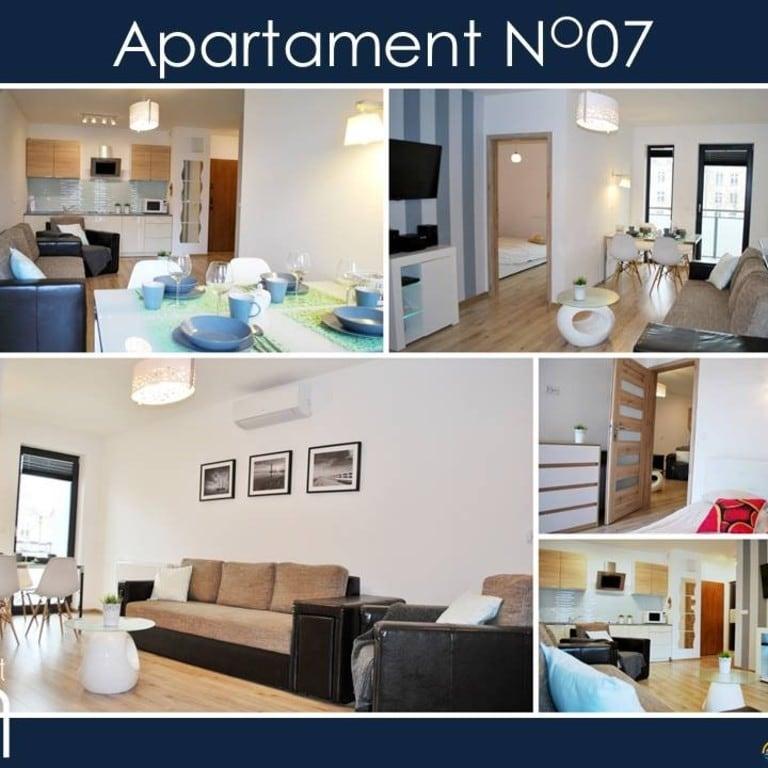 Apartamenty Vento - zdjęcie 641