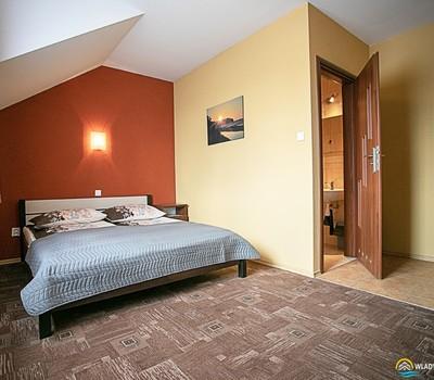 Pokoje gościnne  FALA - zdjęcie 1094