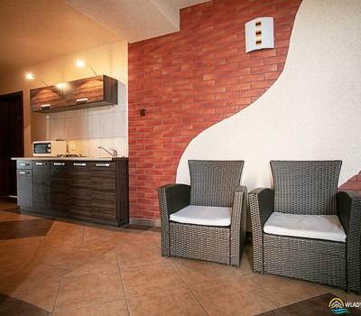 Pokoje gościnne  FALA - zdjęcie 1098