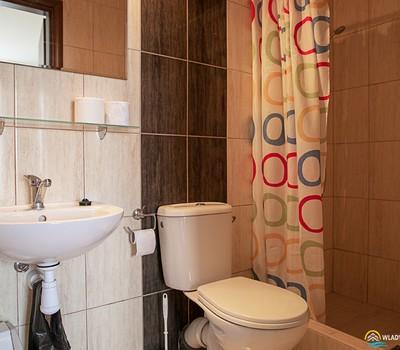 Pokoje gościnne  FALA - zdjęcie 1099