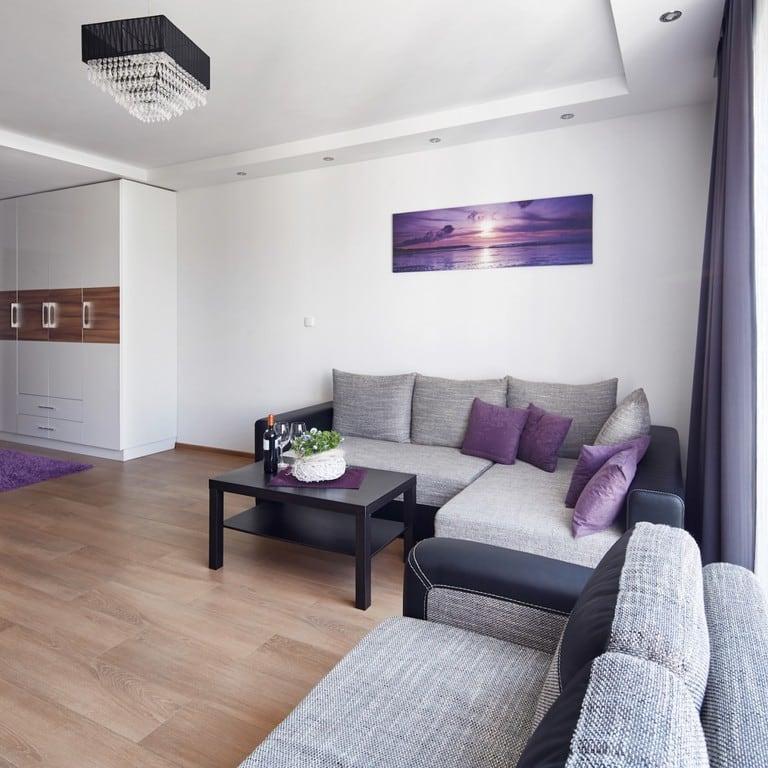 Seaside Apartment  - zdjęcie 674