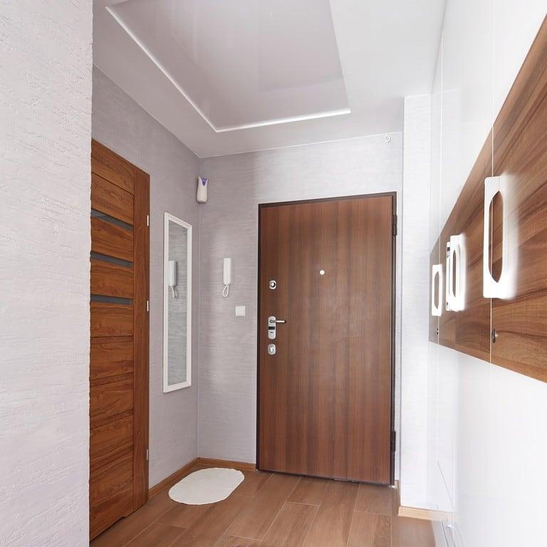 Seaside Apartment  - zdjęcie 676