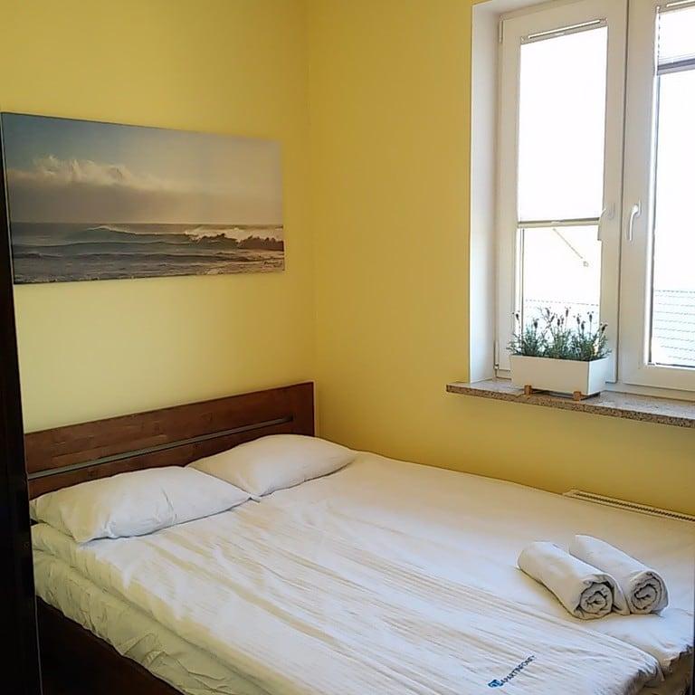 Apartament Pistacjowy  - zdjęcie 720