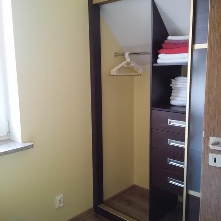 Apartament Pistacjowy  - zdjęcie 721