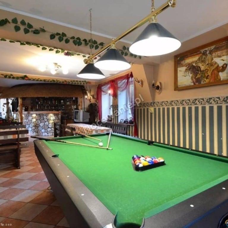 Pokoje u Joli - zdjęcie 733