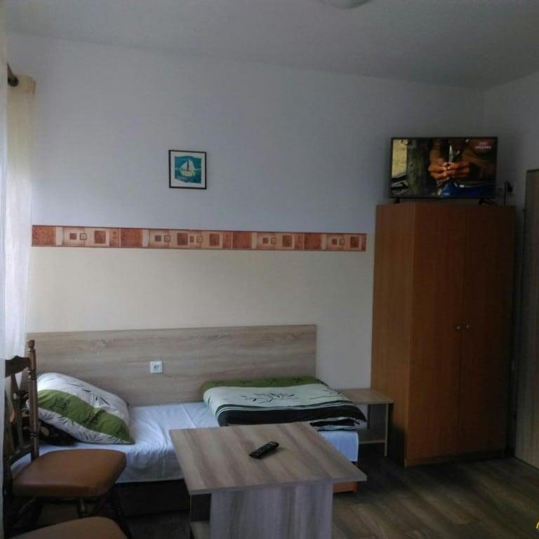 Pokoje u Joli - zdjęcie 735