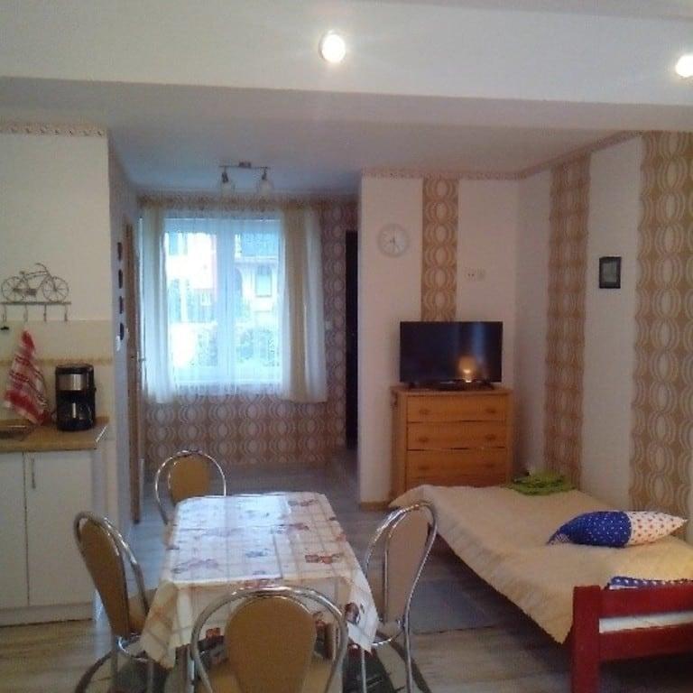Pokój 4 Osobowy - zdjęcie 757