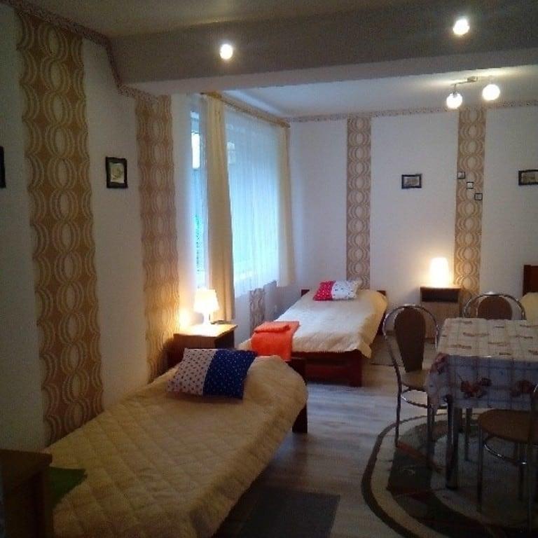Pokój 4 Osobowy - zdjęcie 759