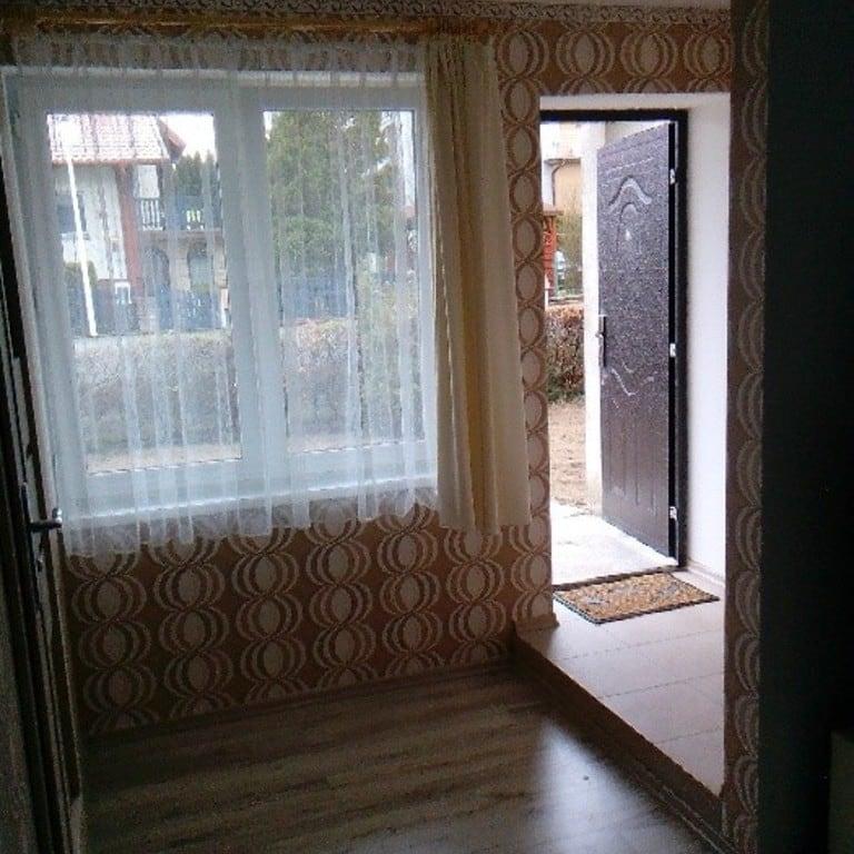 Pokój 4 Osobowy - zdjęcie 760