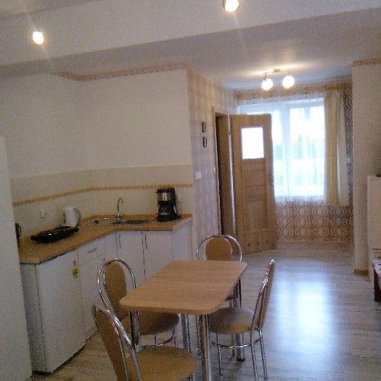 Pokój 4 Osobowy - zdjęcie 763