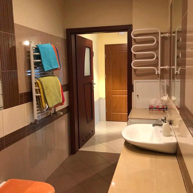 Apartament Korab  - zdjęcie 806