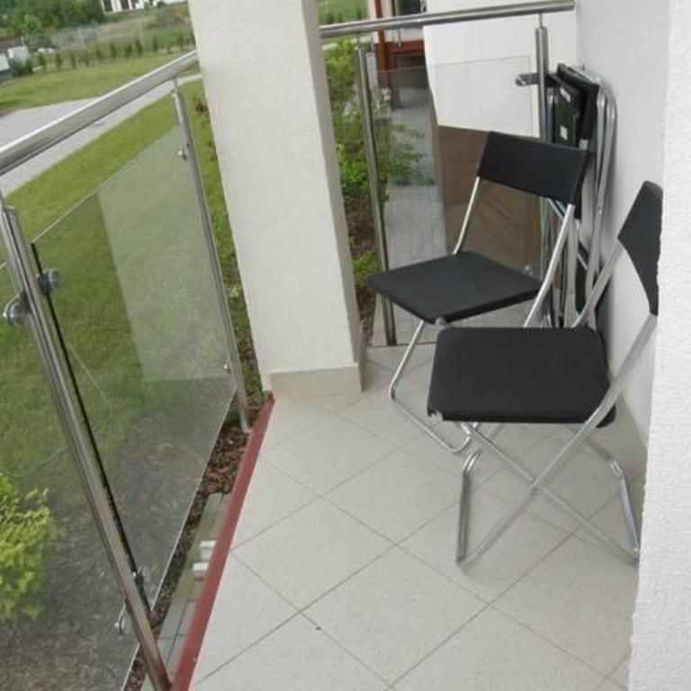 Apartament niebieski - zdjęcie 766