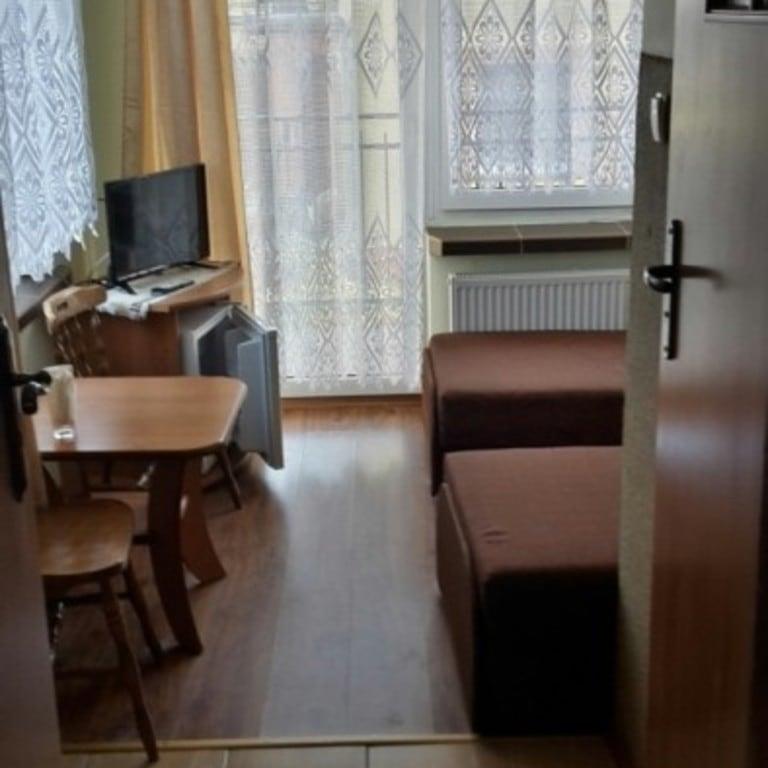 Pokoje Gościnne - zdjęcie 859