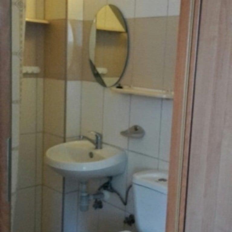 Pokoje Gościnne - zdjęcie 860