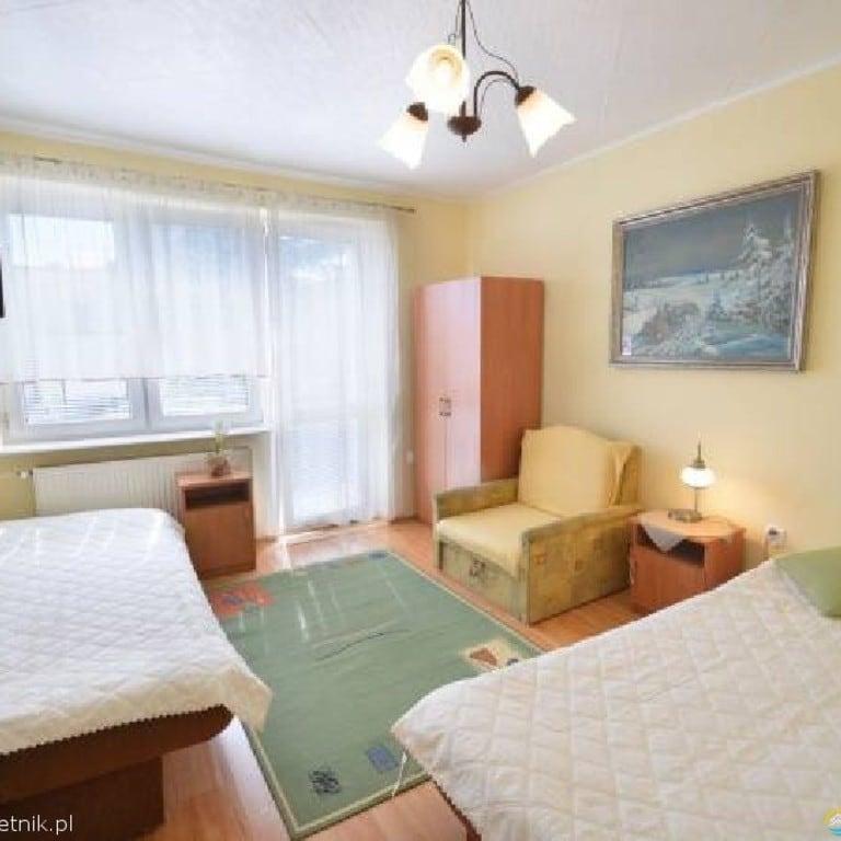 Pokoje Gościnne Maria - zdjęcie 943