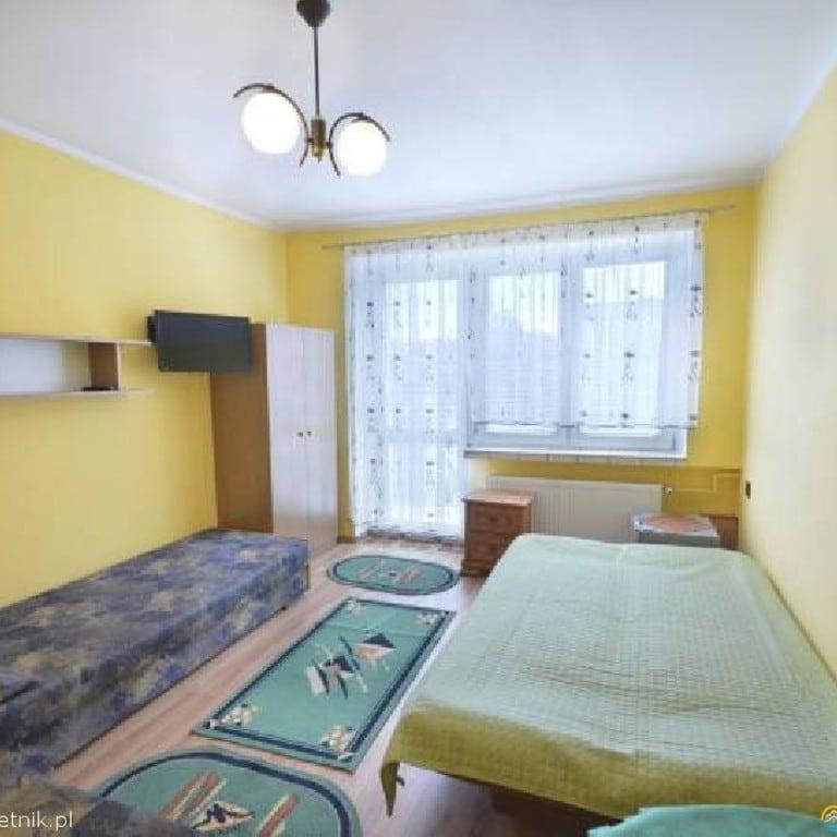 Pokoje Gościnne Maria - zdjęcie 946