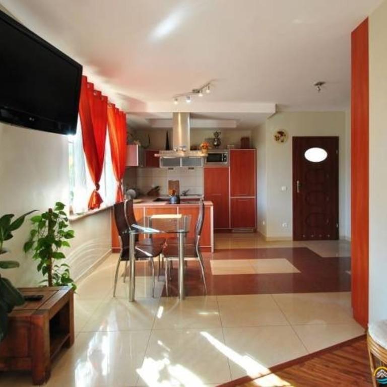 Pokoje Radan - zdjęcie 974
