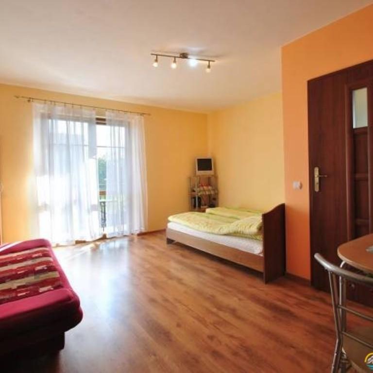 Pokoje Radan - zdjęcie 975