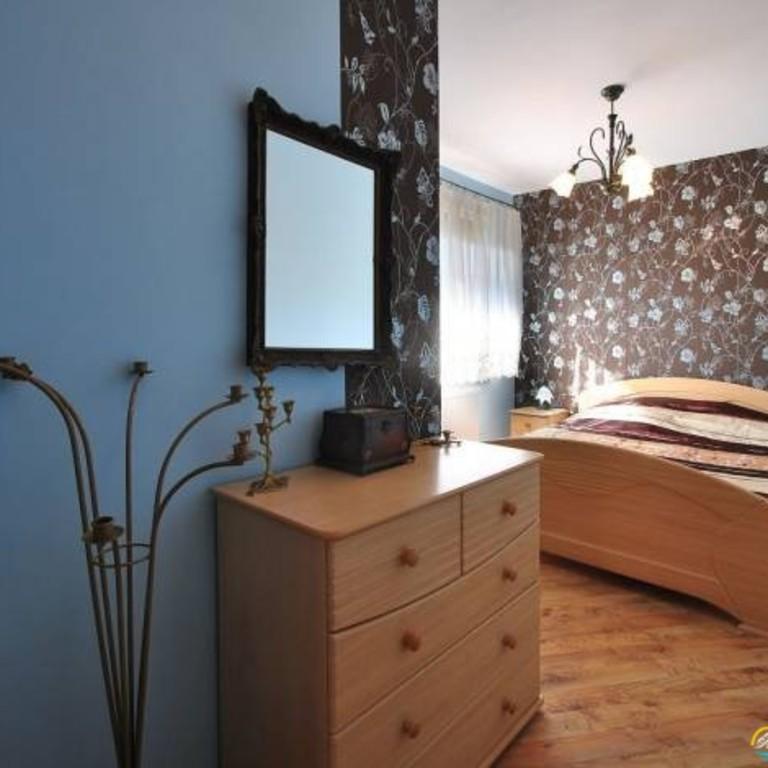 Pokoje Radan - zdjęcie 976