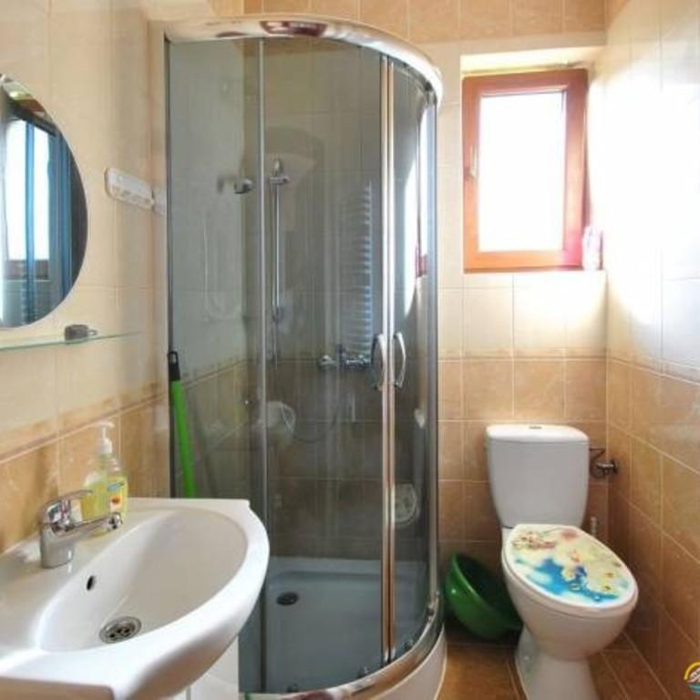 Pokoje Radan - zdjęcie 977