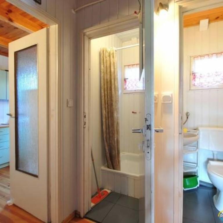 Pokoje Radan - zdjęcie 979