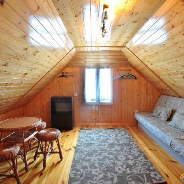Pokoje Radan - zdjęcie 980