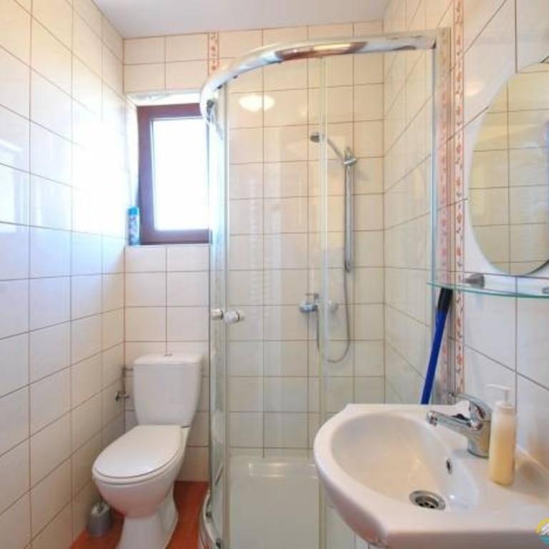 Pokoje Radan - zdjęcie 983