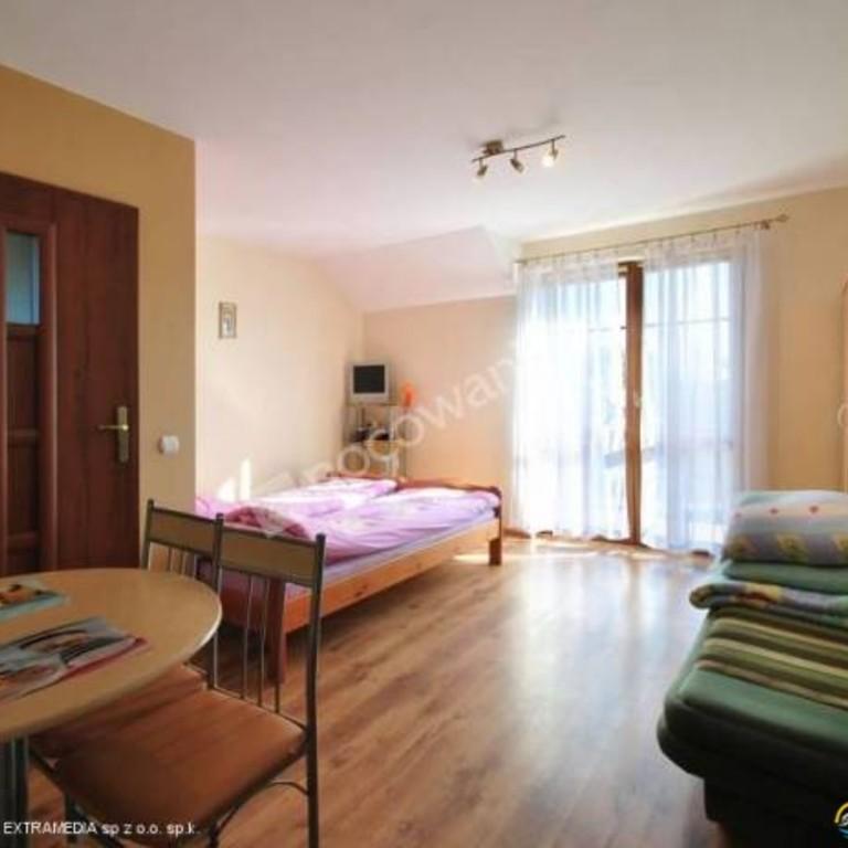Pokoje Radan - zdjęcie 984