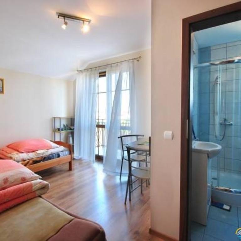 Pokoje Radan - zdjęcie 985