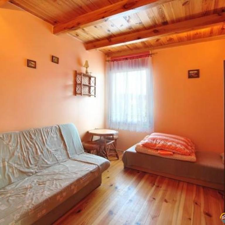 Pokoje Radan - zdjęcie 986
